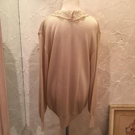 knit 217[FF54]