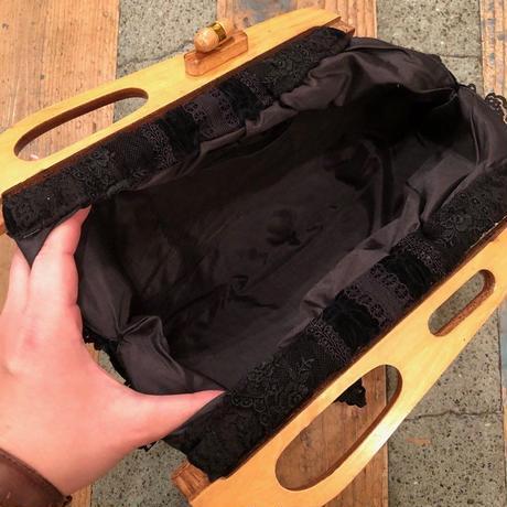 bag 362[FF144]