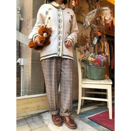 knit 186[FF757]