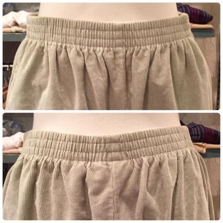 bottoms 108[Do-69]