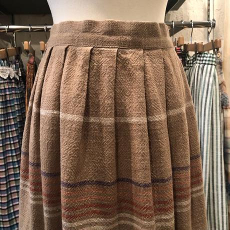 skirt 768[DO684]