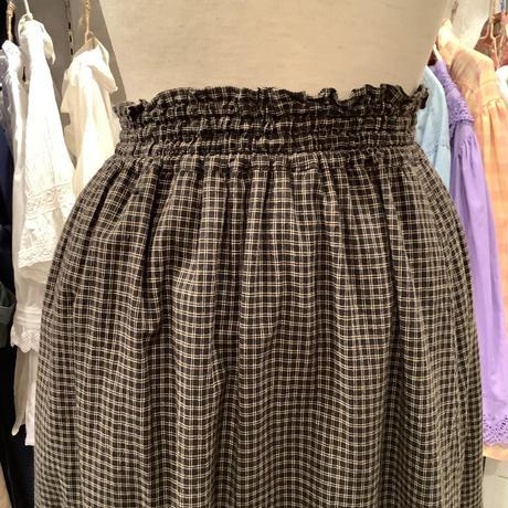 skirt284[na899]