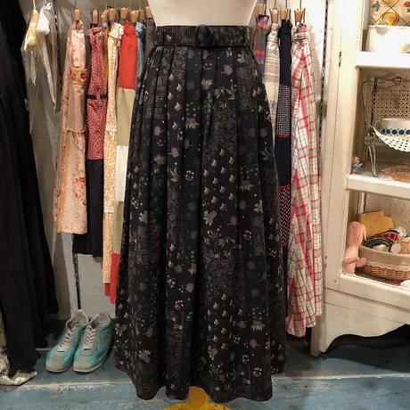 skirt 130[ge67]