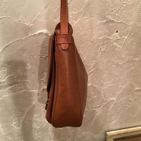bag 618[FF427]