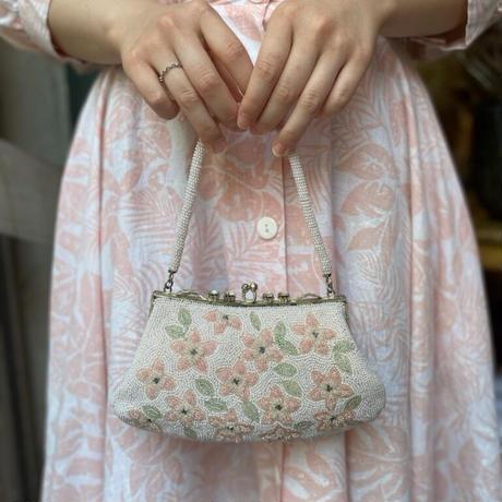 bag 730[FF947]