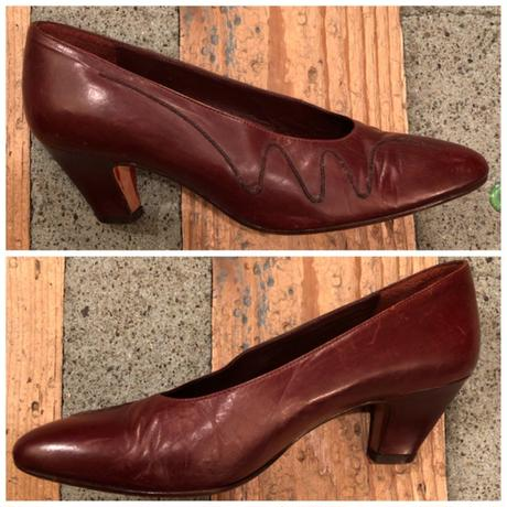 shoes 223[ge-955]