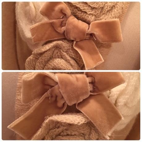 knit 204[FF337]