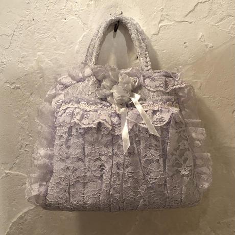 bag 750[FF262]