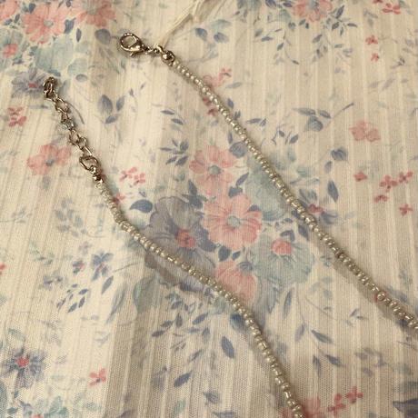 accessory 26[]