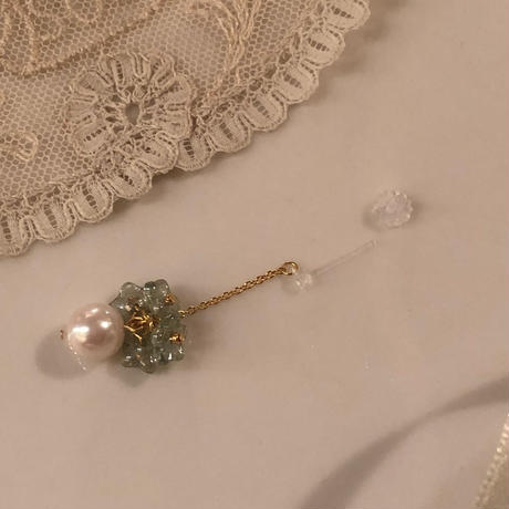 accessory 39[AA141]