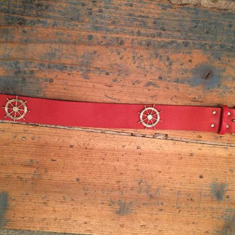 belt 4[FF375]