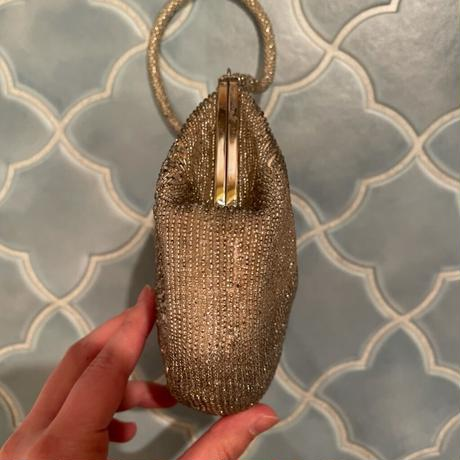 bag 723[FF954]