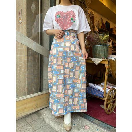 skirt 365[na378]
