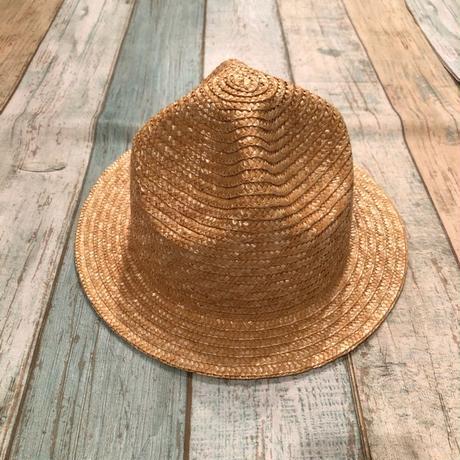 hat 42[MA-26]