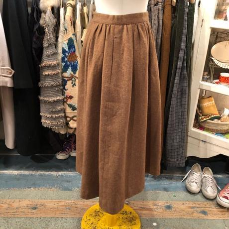 skirt 48[AR922]