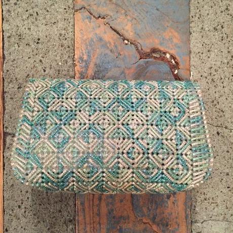 bag 93[FF826]