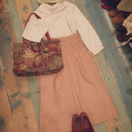 skirt 223[Do-95]