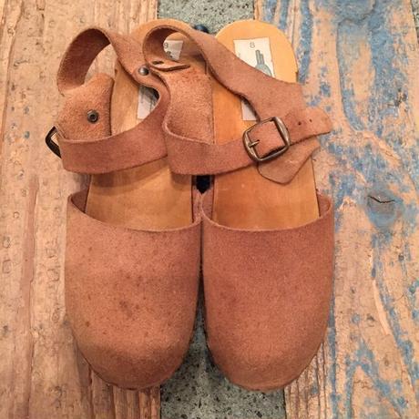 shoes 150[FF54]