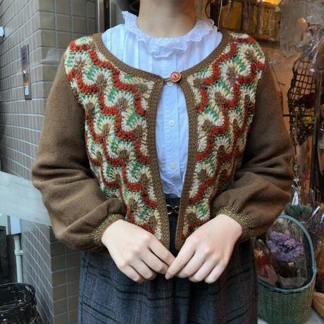 knit 188[ge-225]