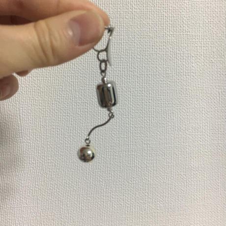 accessory44[y-140]