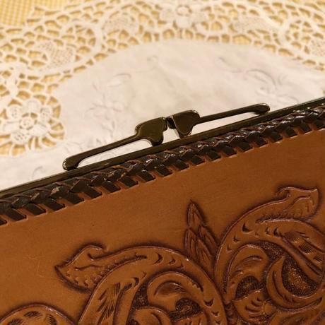 wallet 11[ge-27]