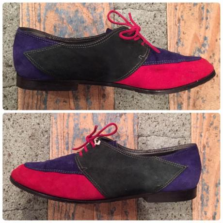 shoes 144[ge-456]