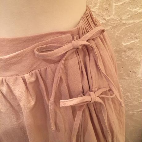 skirt 34[RB203]