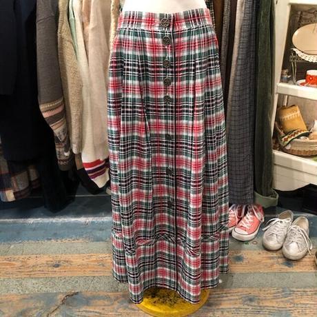 skirt 73[FF363]