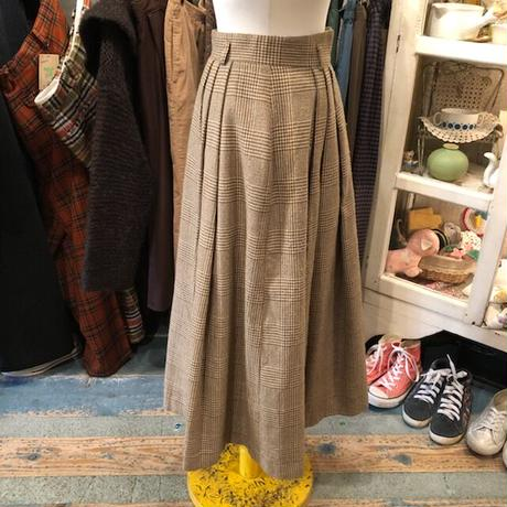 skirt 12[AR903]