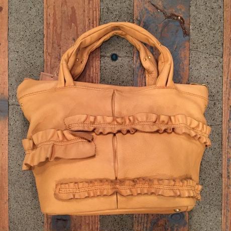 bag 315[FF474]