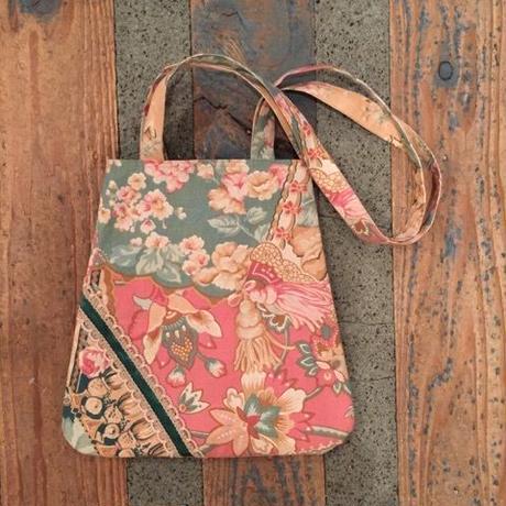 bag 183[FF515]