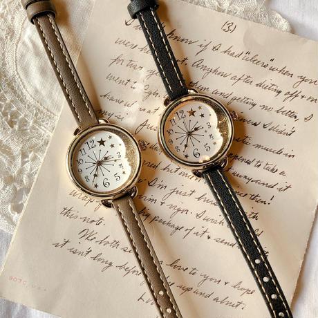 watch 44[FW60]