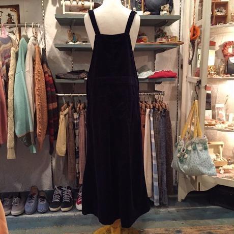 skirt 7[RB693]