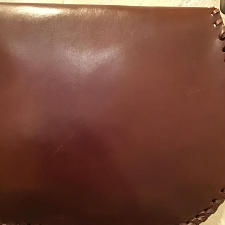 bag 619[FF425]