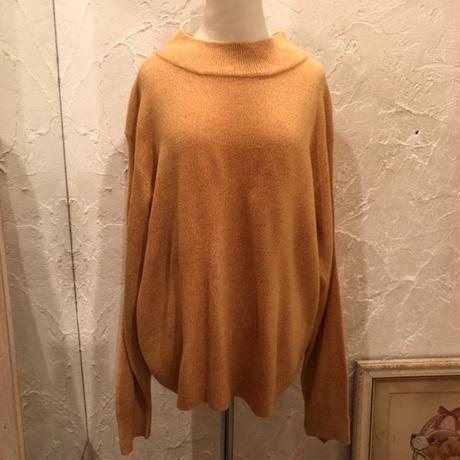 knit 438[FF396]
