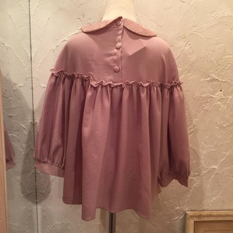 tops 100[RB114]
