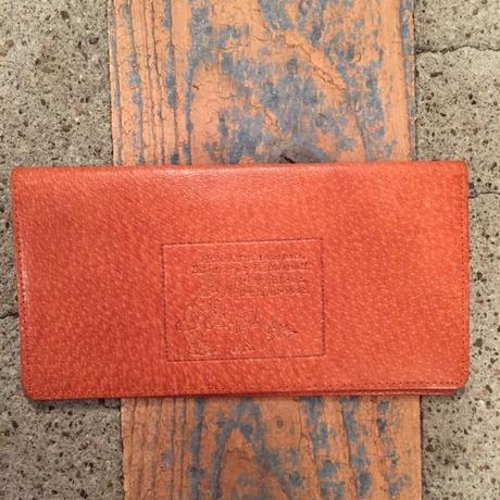 wallet 4[FF70]