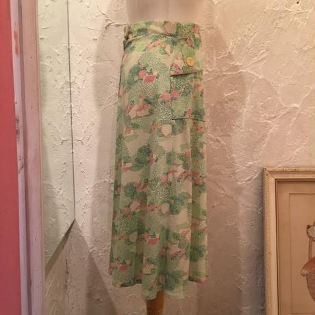 skirt 282[ge-806]