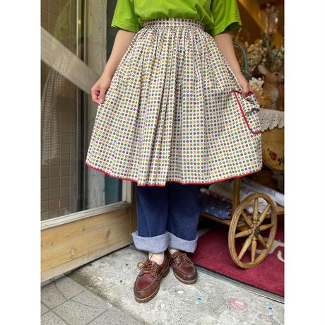skirt 221[]
