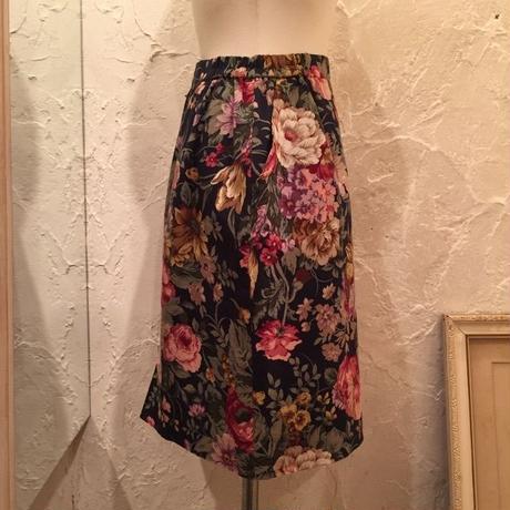 skirt 279[FF484]