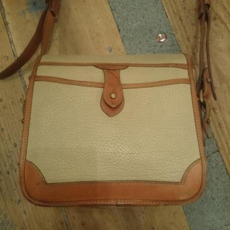 bag 113[A568]