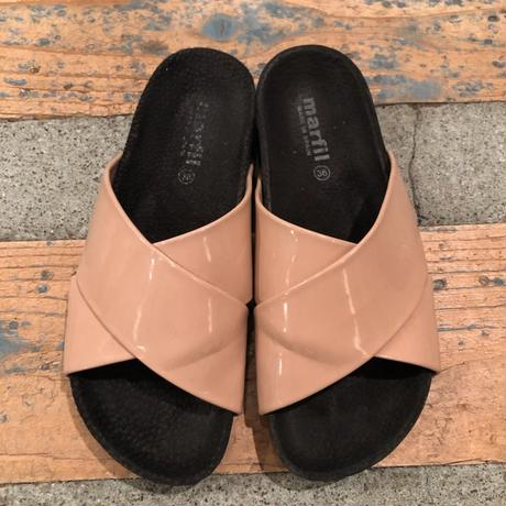 shoes 253[FF258]