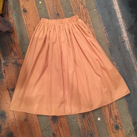 skirt 18[RB891]