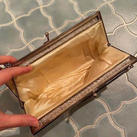 bag 731[FF949]