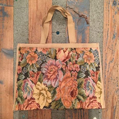 bag 172[FF356]