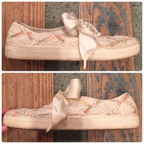 shoes 140[ge-451]