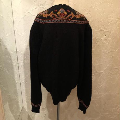 knit 189[ge-228]