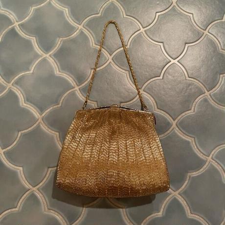 bag 725[FF948]