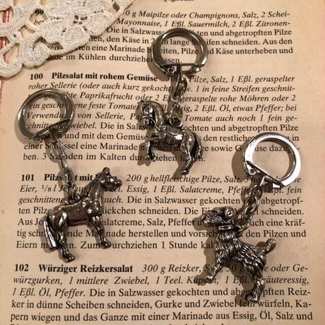 accessory 17[ge-435]