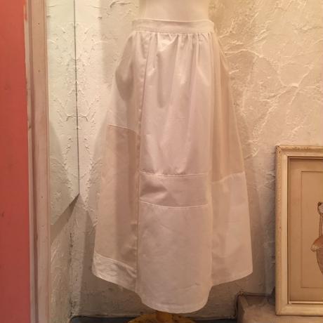 skirt 36[RB240]